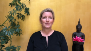 Feelglueck-Energetische Reinigung-Video