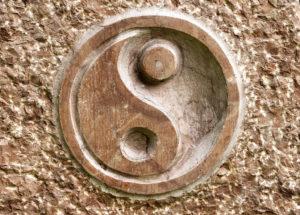 harmoniesymbol