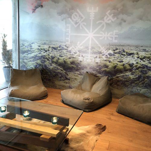 Loungemöbel für deine Ruhezone Kraftplatz
