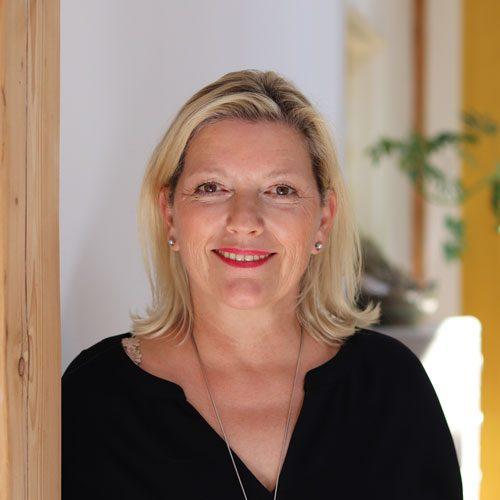 feelGlück Katja Schüre